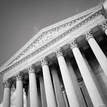 Bâtiment de la Cour suprême