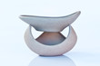 Aromatherapy lamp