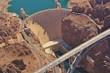 Hoover Dam - 51835533