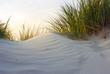 Fototapeten,düne,stranden,nordsee,urlaub