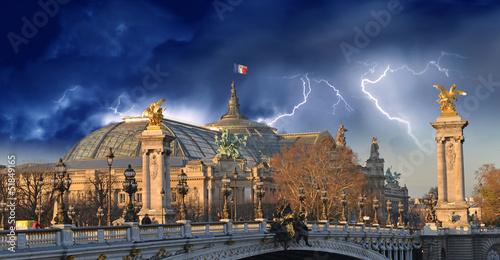 wielki-palac-le-grand-palais-w-paryzu-z-s