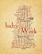 Pregnancy Week By Week Week