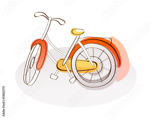 icon_Bicycle