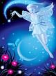 Fairy girl - 51863306