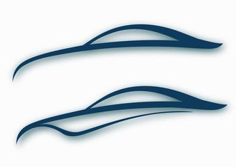 Estetik   araba logoları  (2)
