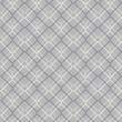 Vintage rhombus background