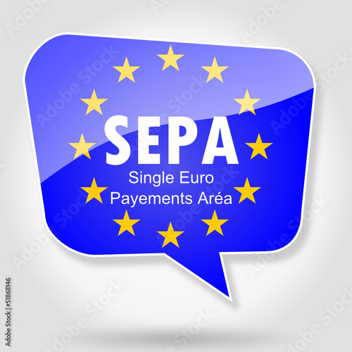 Bulle : SEPA
