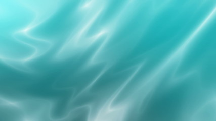 Blue sea, ocean underwater background HD 1080p, loop.