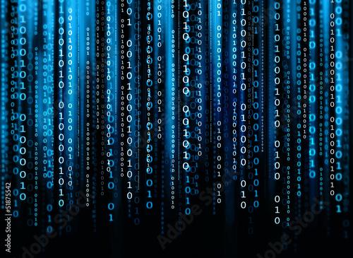 computer code - 51875542