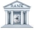 sicherheit bank