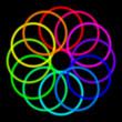 farbkreise I