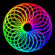farbkreise II