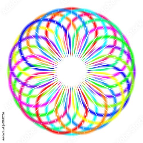 farbkreise III