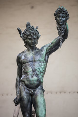 Il David di Donatello a Firenze