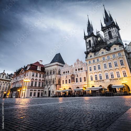 praga-republika-czeska