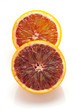 Arance rosse - Red oranges