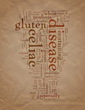 What You Should Know about Celiac Disease