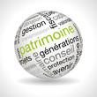 Sphère Patrimoine