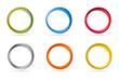 Circles - 51917970