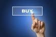 Buy online store