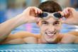 swimmer - 51925117