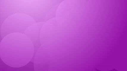 particle background violet