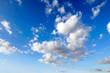 Fototapete Himmel - Himmel - Tag