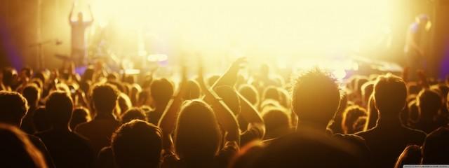 Концерт-шоу