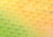 Pixelate squares background