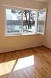 Fenster zum Wasser