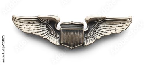 Pilot Wings - 51941103