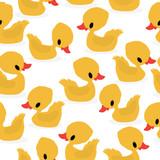 Duckling pattern - 51958959
