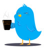 Tweeter Coffee