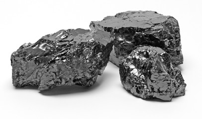 coal anthracite