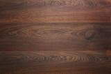 Tmavého dřeva textury