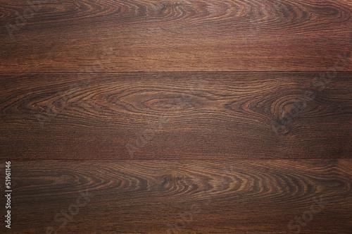 Dark wooden texture - 51961146