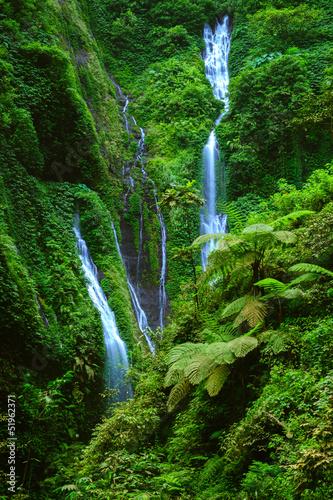 madakaripura-wasserfall-osttimor-indonesien