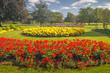 St Nicholas' Park Warwick