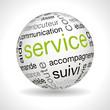 Sphère Services