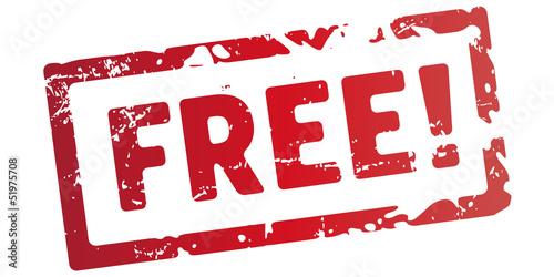 Stempel free