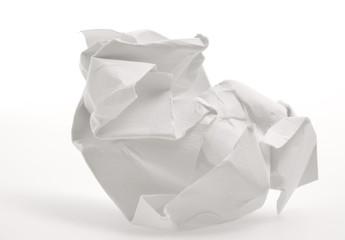 papierkneuer