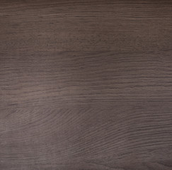 Wooden surface as abstract background