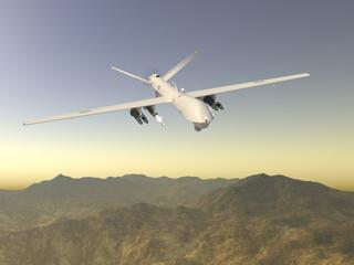 Reaper-air-002