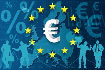 Banque Union Européenne