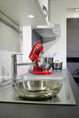 cuisine - robot culinaire  # 23