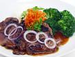 beef steak tagalog