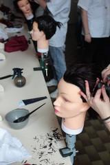 parrucchieria
