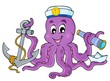 Image with octopus sailor 1