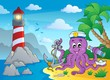 Image with octopus sailor 3