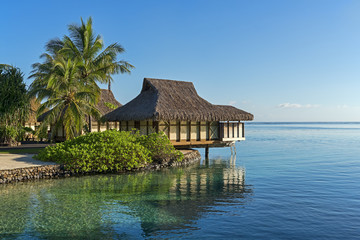 Französisch-Polynesien-Moorea-6295